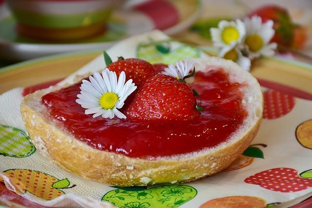houska s marmeládou.jpg