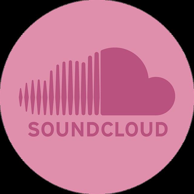 soundcloud-5808784_640